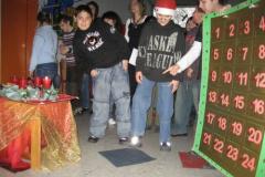 2008_12_Dezember
