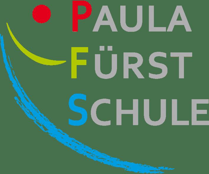 paulafuerstschule.de