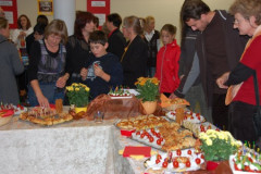 2015-Catering-007