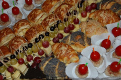 2015-Catering-010
