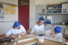 2015-catering-002
