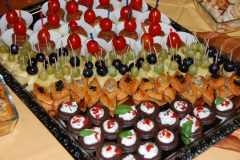 2015-catering-003