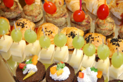 2015-catering-008